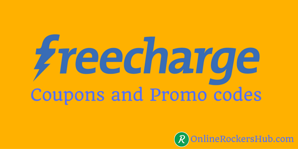How to get discount coupons on flipkart
