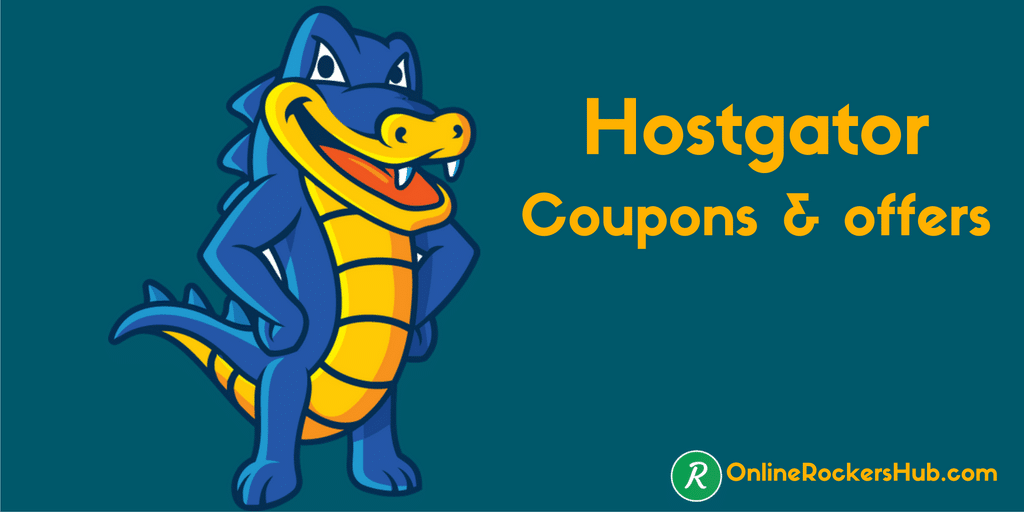 Shopping deals, coupons and discounts - Cover