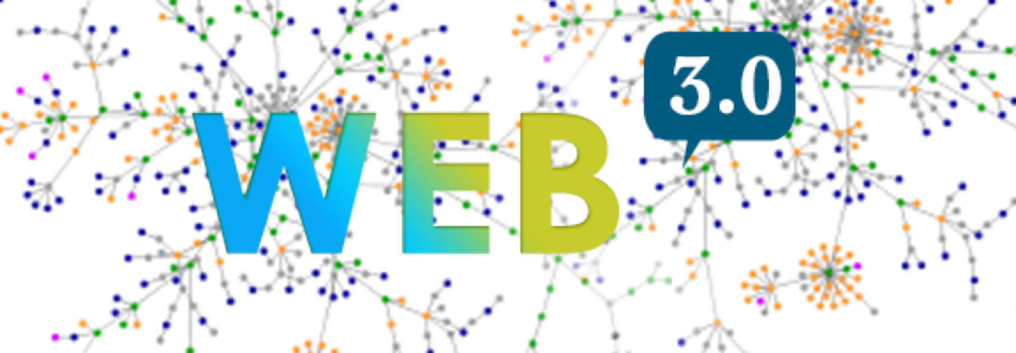 Web 3.0 is coming - Decentralization of the web