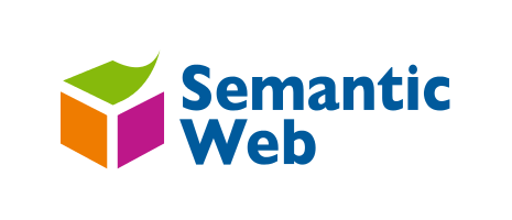 Semantic Web is coming