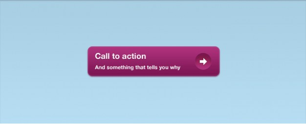Call-To-Action helps better User Experience in White-Hat SEO Campaign