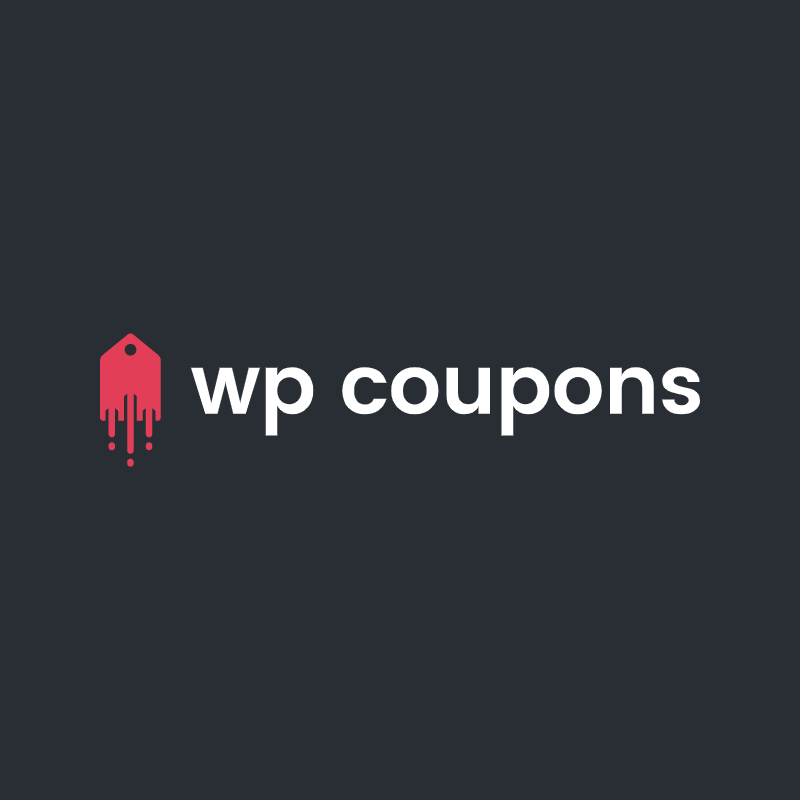 WP Coupons Discount -10% Discount on All Premium Plans!