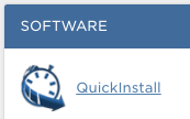 hostgator quick installer